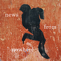 news from nowhere final