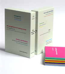 the-coloured-books