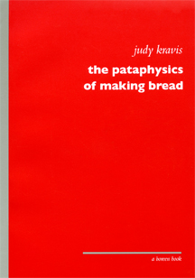 the-pataphysics-of-making-bread