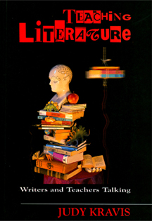 teaching-literature